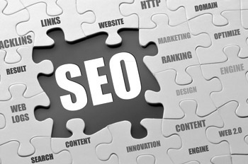 seo dubai, seo, seo company, seo services, seo agency, search engine optimization